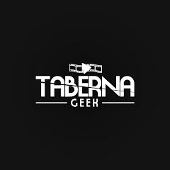 Taberna Geek