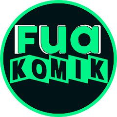 Fua Komik