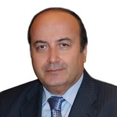 رفيق نصرالله