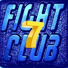 FIGHT CLUB 7