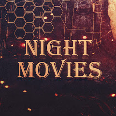 Night Movies