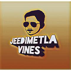 Jeedimetla Vines