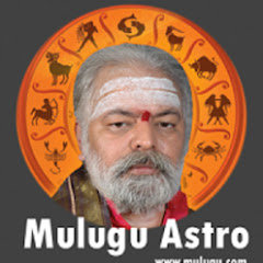 Mulugu Astrology