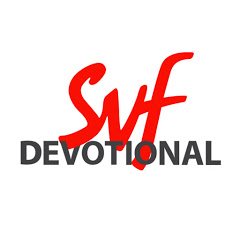 SVF Devotional