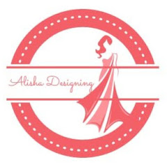 Alisha Designing