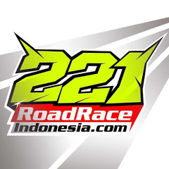 221 Road Race Indonesia