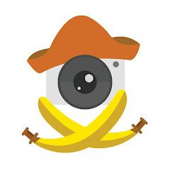 กล้องกล้วยกล้วย