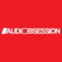 audi obsession