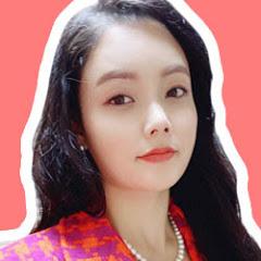 정유나 One korea