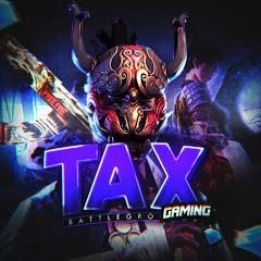 Tax Gaming
