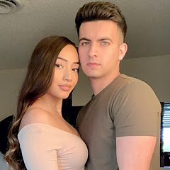ANA & ALEX