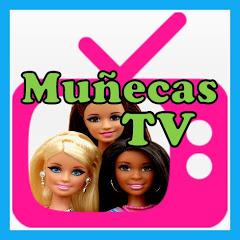 Muñecas TV