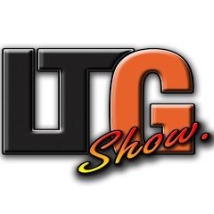 LTG SHOW