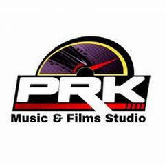 PRK Media Pvt .Ltd