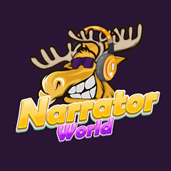 Narrator World
