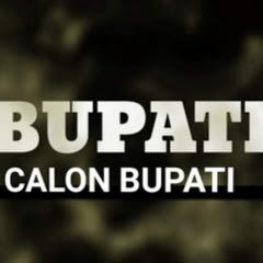 CALON BUPATI