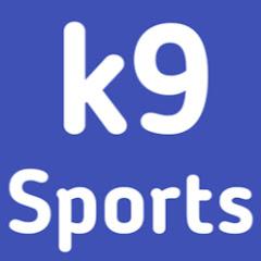 K7 Sports