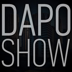 Dapo Show