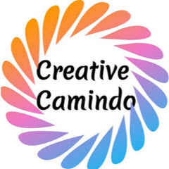Creative Camindo