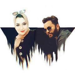 You & Me احمد و اية