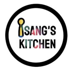 isang's kitchen