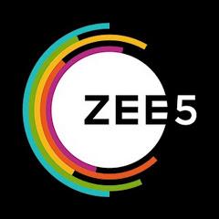 ZEE5 Marathi