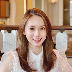 Sylvia Cing