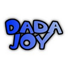 Dada Joy