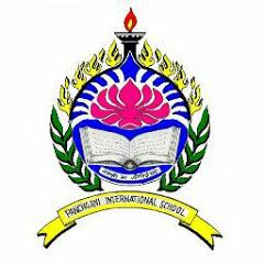 Panchgani international High School