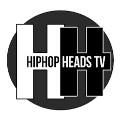 Hiphop Heads TV