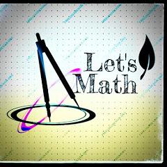 Let's Math