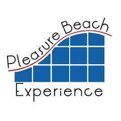 Pleasure Beach Experience
