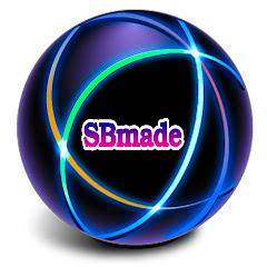 SB made