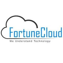 Fortune Cloud Technologies