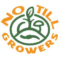 No-Till Growers