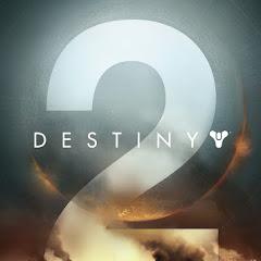 Destiny 2 - Topic