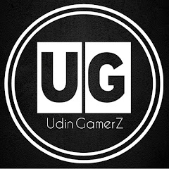Udin GamerZ