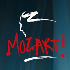Mozart Futbol & Videojuegos