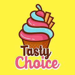 Tasty Choice