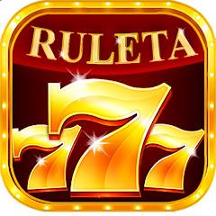 RULETA 777