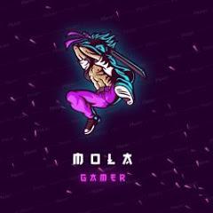 Mola 06