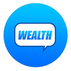 Top Wealth Secrets