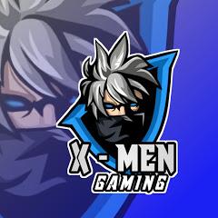 XMEN GAMING