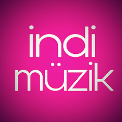 indi müzik