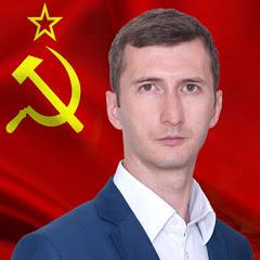 Депутат Павлов