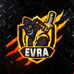 EVRA Gamer