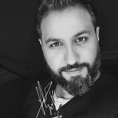 Hussain Faisal | حسين فيصل