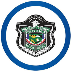 Policía Nacional Panamá