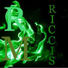 riccis lv