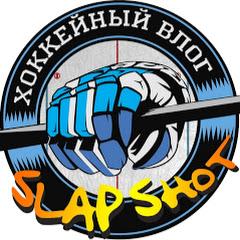Slap Shot
